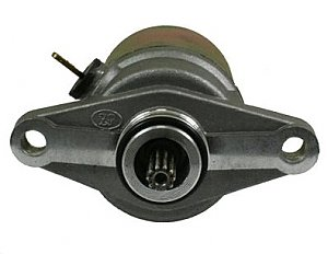 Starter Motor for QMB 50cc Chinese Scooters 4- stroke 49cc
