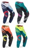 Fly Kinetic Racing Trifecta Mesh Pants Off Road Gear