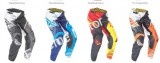 Fly Kinetic Racing Vector Graphic Pants Off Road Gear