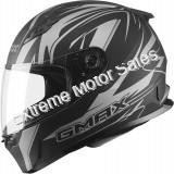 GMAX FF49 Full Face Street Helmet DOT