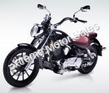 Lifan Lycan 250cc Cruiser Motorcycle 5-Speed Manual