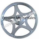 Tank Mini Custom 50cc Motorcycle Front Rim