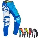 Fly Racing F-16 Off-Road Pants Riding Gear