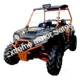 Razor Blade 150cc Youth Kids UTV Utility Vehicle Side X Side
