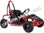 Youth 50cc Go Cart Kids