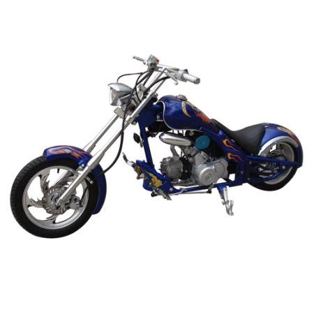extreme motor sales, inc > parts > mini chopper parts  extreme motor sales