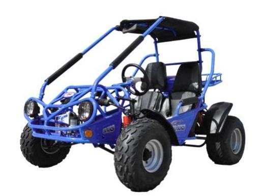 GY6 150cc Engine Parts | 150cc Go Kart Parts| 150cc Go Cart