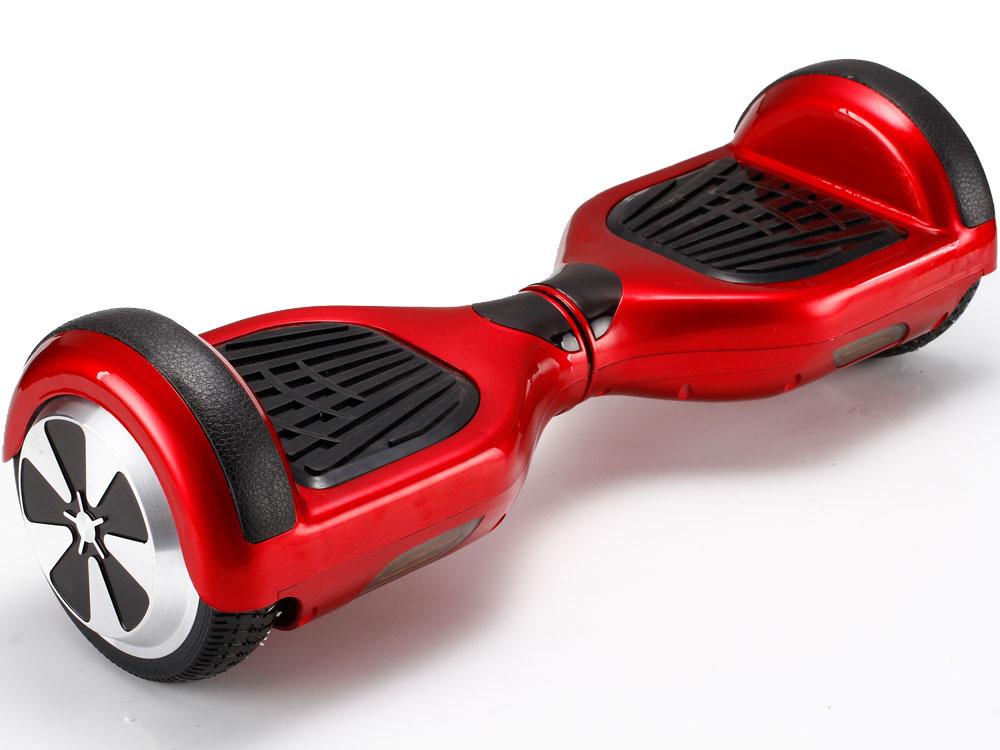 Hoverboard Parts