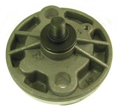 Oil Pump for 150cc and 125cc GY6 4-stroke QMI152/157 QMJ152