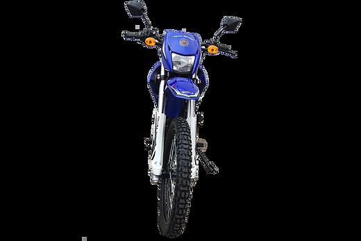 bms enduro crp 250 250cc dirt bike motorcycle