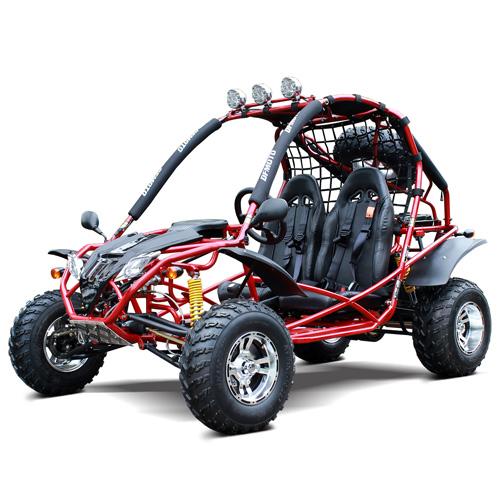 Adult Go Kart Buggy Gt Jaguar 200cc Go Cart Go Kart Off