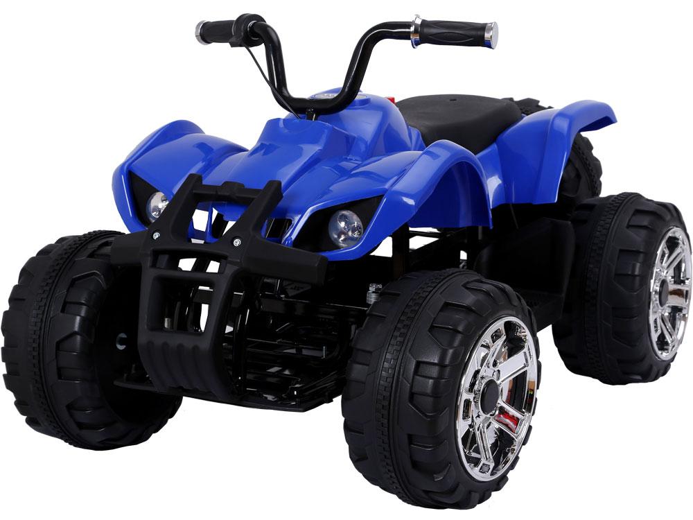 Extreme Mini Motos ATV 24v Ride On Power Wheels Electric