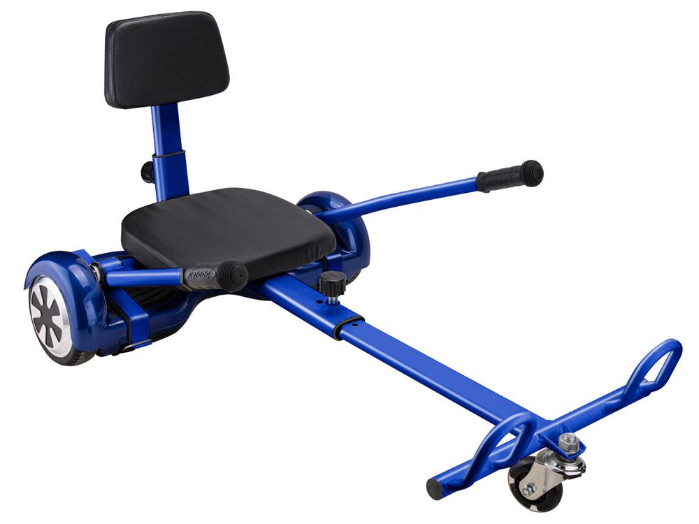 extreme motor sales hoverboard self balancing scooter. Black Bedroom Furniture Sets. Home Design Ideas
