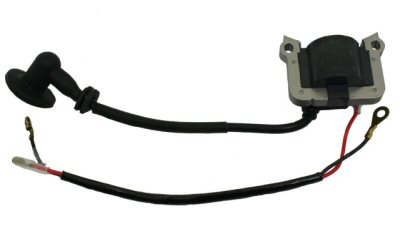 coil 2606 chopper ignition coil 33 49cc, small 2 stroke engines