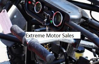 Extreme Cruiser 200cc Go Cart Go Kart Off Road Dune Buggy