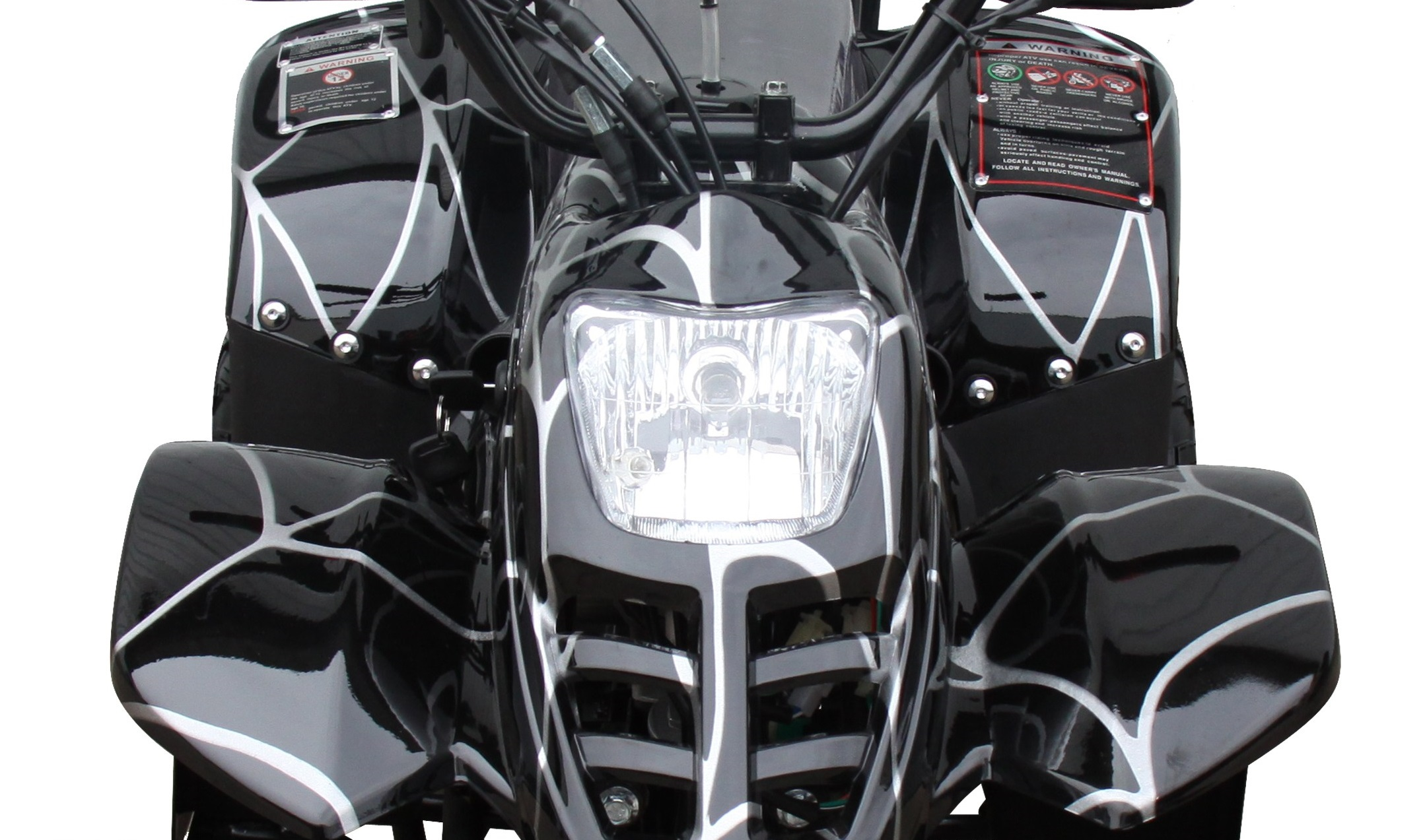 panther 110cc atv wiring schematic trusted wiring diagrams 110cc wiring  schematic extreme motor sales \\
