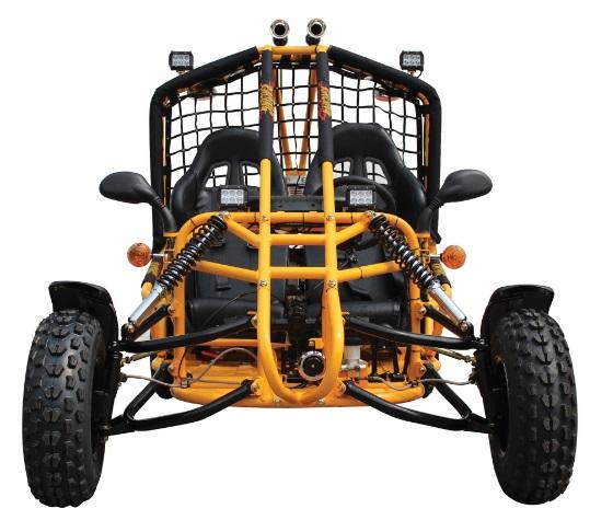 Extreme Spider 200cc 250cc Go Cart Go Kart BIG Adult Size Buggy
