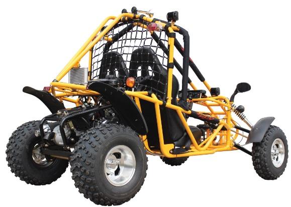 Hazard Switch 110cc 125cc 150cc 200cc 250cc Kandi GoKart