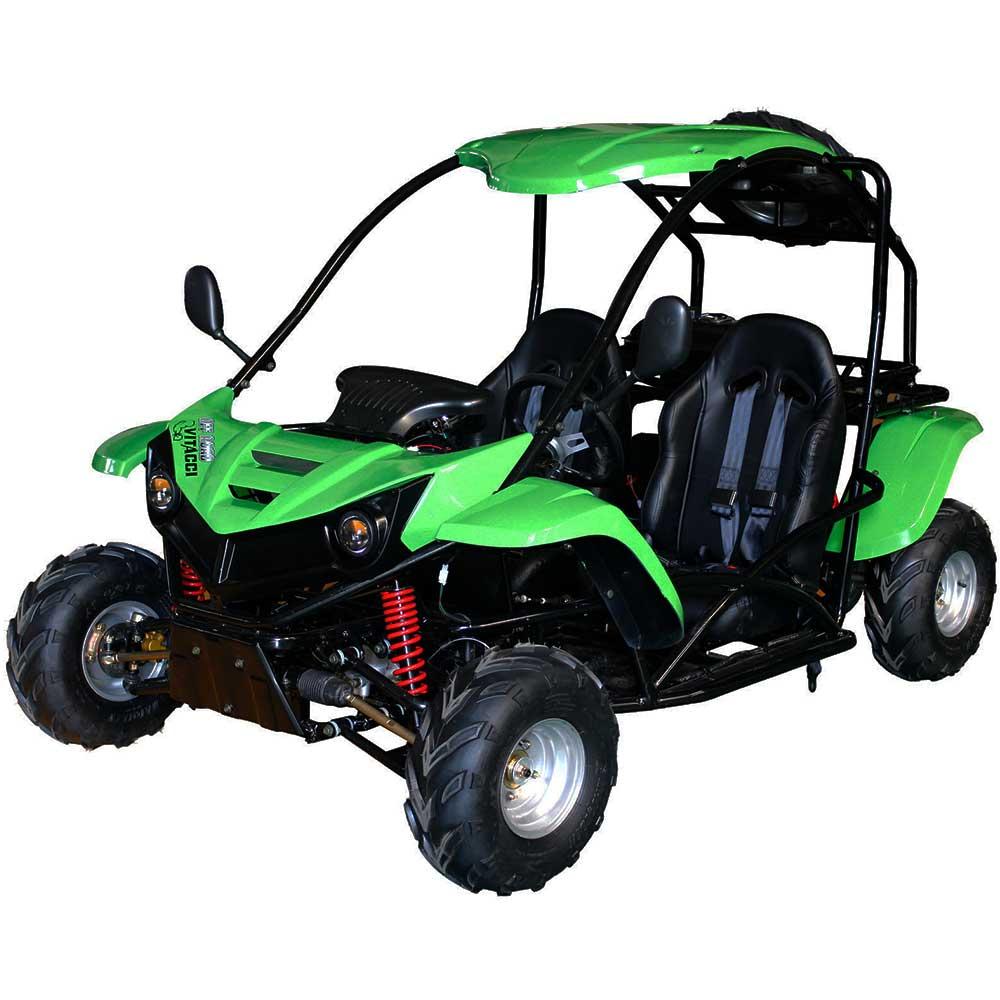 Kids Dune Buggy >> T Rex 125cc Kids Go Cart Go Kart Off Road Dune Buggy