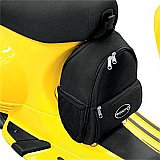 Scooter Center Bag Storage Scoot R Logic