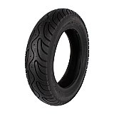Vee Rubber 3.50-10 Tubeless Tire for 50cc Scooters