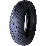 Continental Scooter Tire CONTI SCOOT 110/70-12