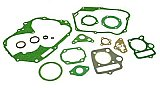 Mini ATV Gasket Set 100cc 4-stroke Chinese Quads 4 Wheeler