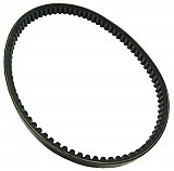 Universal Parts Standard CVT Drive Belt 835-20-30 for GY6 Scooters Go Karts
