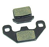 Mini Chopper Front Hydraulic Brake Pads