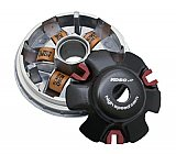 Koso High Performance Variator Set (FB224003) for 125cc and 150cc GY6