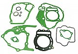 Gasket Set for the 250cc 4-stroke water-cooled CN250 172mm engine