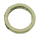 Exhaust gasket for 180cc GY6 Engines 180cc Big Bore