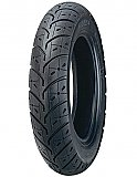2.50-10 K329 Kenda Brand Tire for 50cc Scooters