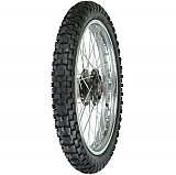 Dirt Bike 3.00-10 Tube-Type Tire Chinese Pit Bikes