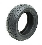 90/65-6.5 Tubeless Tire With Tread for Pocket Bikes and Stand Up Scooters