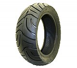 130/60x10 tubeless tire for 2 Stroke Gas Pocket Bikes Scooters