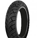 130/90H-16 Kenda Tubeless Tire K671 for 250cc Street-Legal Scooters