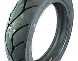 Kenda Brand Tubeless Tire K763 130/80-16 for Street-Legal Full-Size Scooters