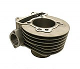 Universal Cylinder for 150cc GY6 4-Stroke QMI157 QMJ157 Engines 60.8mm