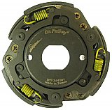 Dr. Pulley HiT Clutch for Scooters with 250cc Honda or Suzuki engines