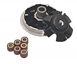 SSP-G GY6 Racing Variator Set 125cc & 150cc 4-stroke Engine