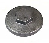 Oil Drain Plug for 250cc 4-stroke water-cooled CN250 172mm engines