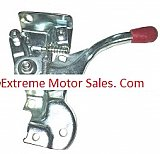 Throttle Control Assembly for Mudhead / 208R / LCT 208cc