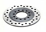 Mini ATV Rear Rotor Disc Brake Chinese ATV 50cc 110cc