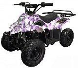Kids ATV, Kids ATVs, Cheap ATVs, Chinese ATV Parts, Online