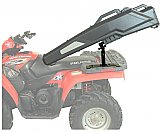 ATV-Tek ATVDGM1 Gun Defender ATV Mount Hunting