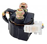 Starter Relay / Solenoid for 80T / MudHead /Mid (6.000.509) (20880751)