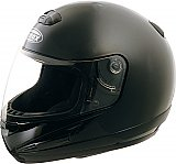 GMAX GM38X Street Helmet Motorcycle Scooter DOT