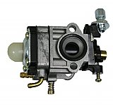 10mm 2-stroke Carburetor for Mini Gas Scooters