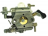 Mini Chopper 2-Stroke Performance Carburetor 43cc 49cc